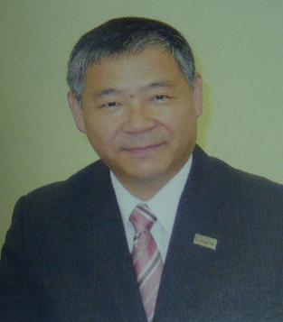 Katsuya Nakakawa