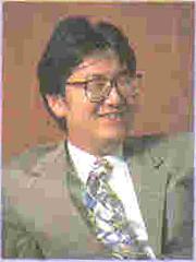 Yuuichi Ozaki