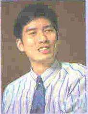 Mitsuhiro Takano