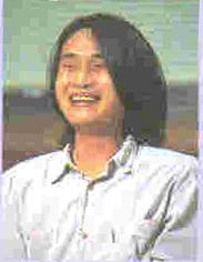 Yoshinori Tsuchiyama