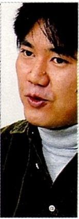 Takuya Seki