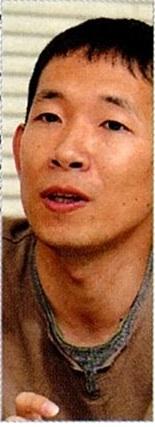 Shunpei Suzuki