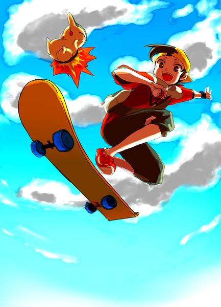 gold_skateboarding.png